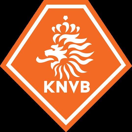 KNVB maakt concept indelingen bekend